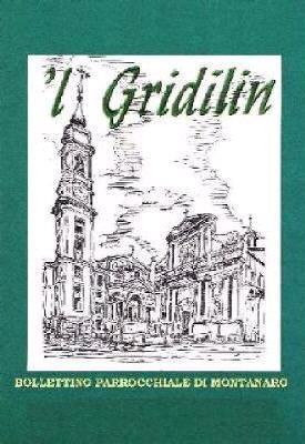 GRIDLIN
